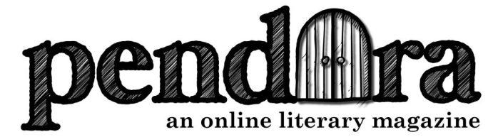 cropped-horizontal-logo