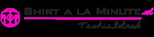 SalaM logo