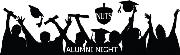 alumni night