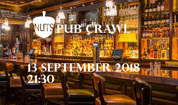 Pub Crawl Sept18.jpg