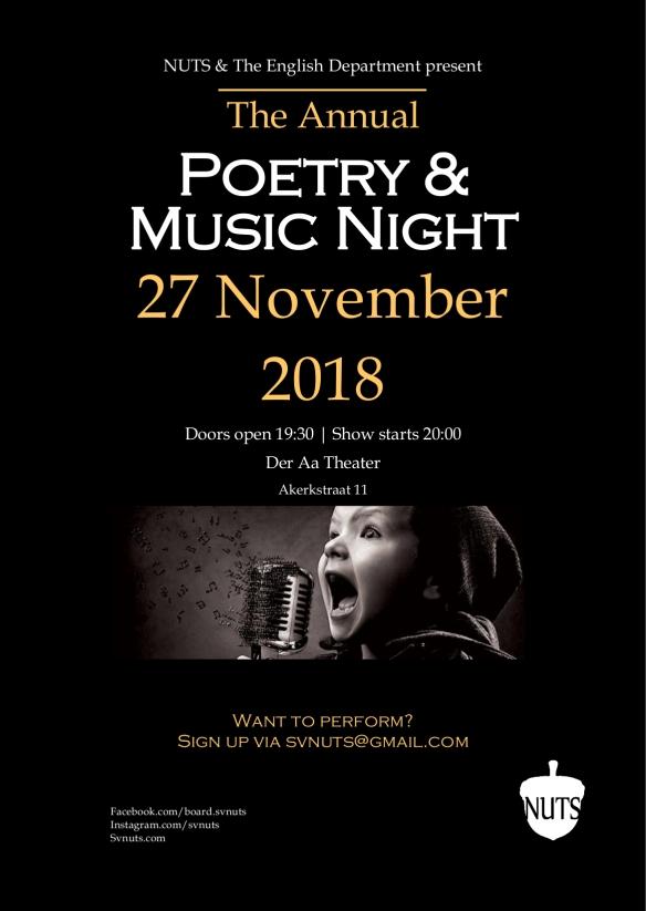 Poetry & Music Night a3.2.jpg