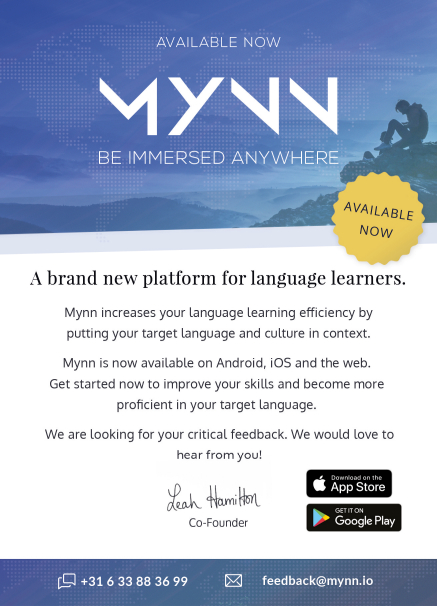 mynn-flyer-final-version-for-print-flat.jpg