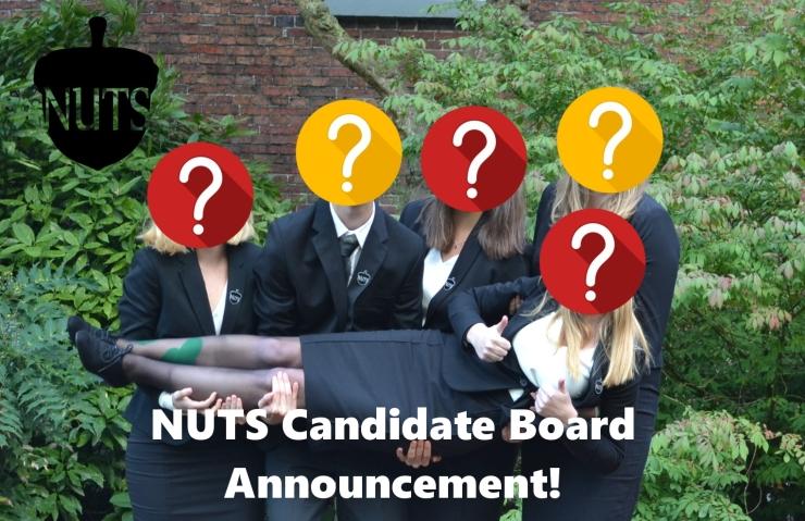 Board Announcement.jpg