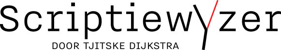 Logo Scriptiewijzer_partners