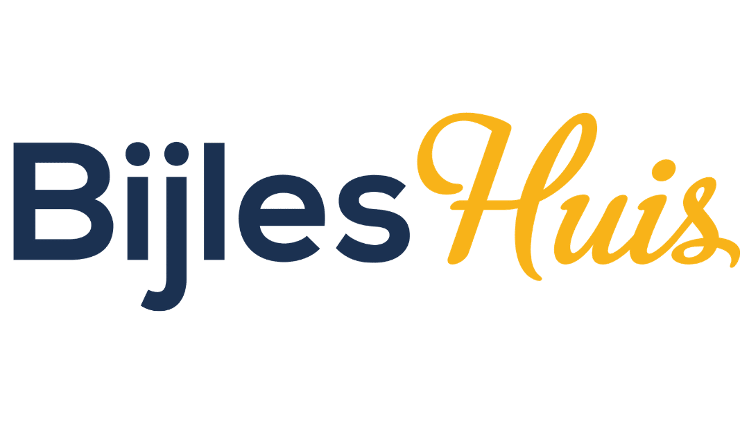 bijles-bijleshuis-logo-1